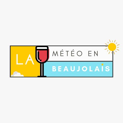 La Météo en Beaujolais